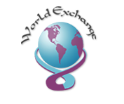 World Exchange