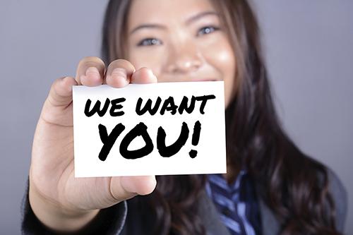 Careers with World Exchange Inc